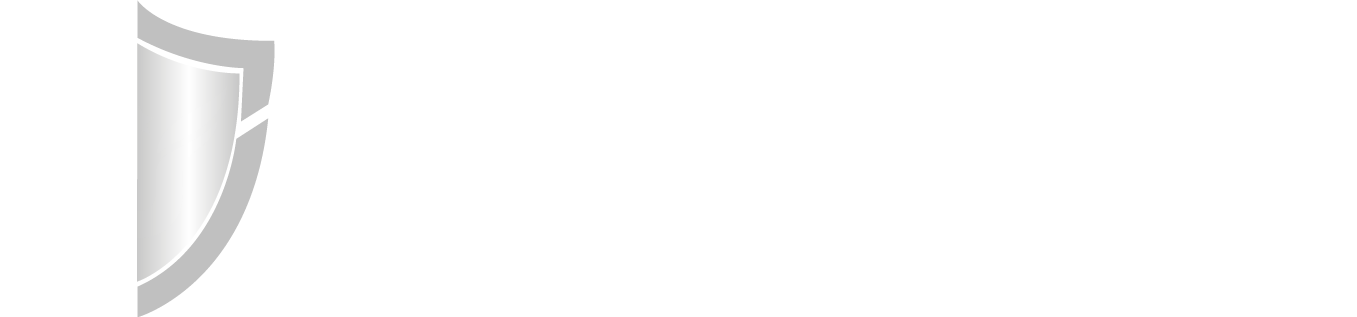 UbicaCR